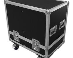 Flight case DSR 115