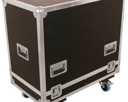 Flight case ART 310A