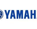 Enceintes YAMAHA